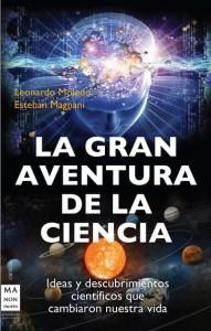 La gran aventura de la ciencia