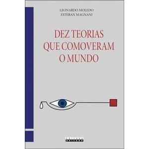 dez-teorias-que-comoveram-o-mundo-leonardo-moledo-esteban-magnani-8526808737_300x300-PU6e6daaa9_1