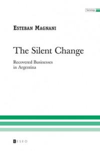 silentchange-199x300