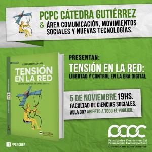 tension pcpc op2